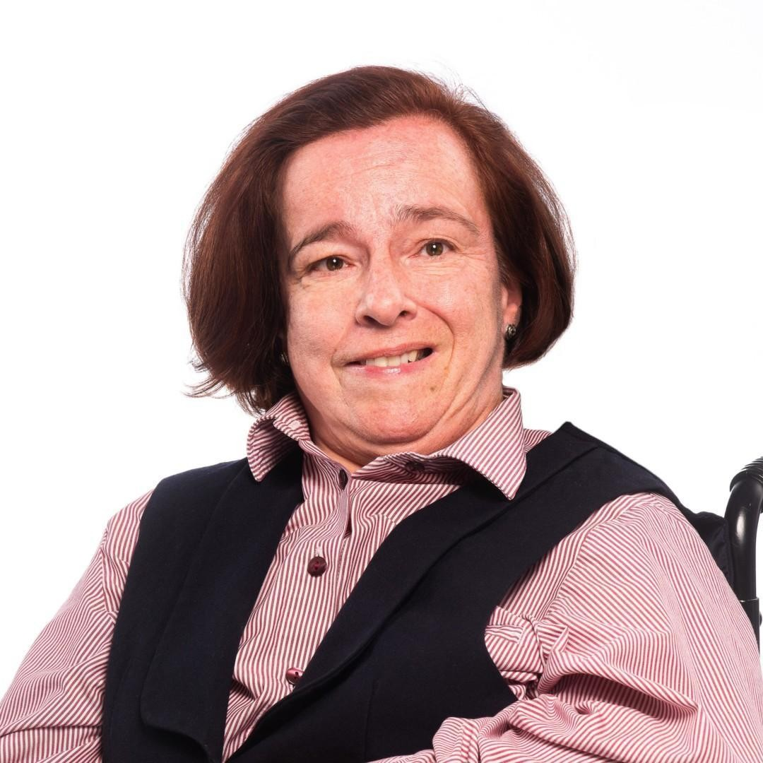 Janna Maula.
